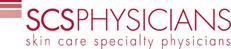 SCS Physicians