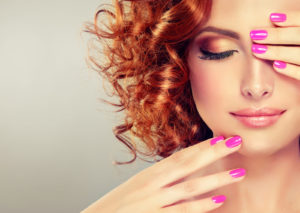 Nail Diseases and Nail Health
